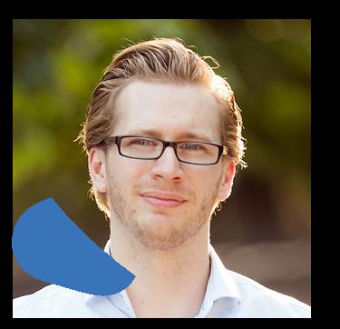 Dr. Nils Jeners